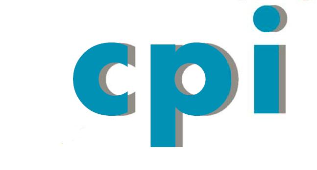 CPI TRAIN THE TRAINER Mid Ohio Educational Service Center