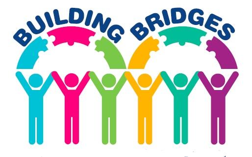 Mid-Ohio Educational Service Center - Building Bridges